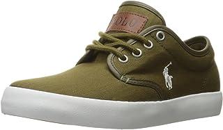 Polo Ralph Lauren Kids Waylon Sneaker