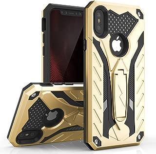 Best pip boy iphone case Reviews