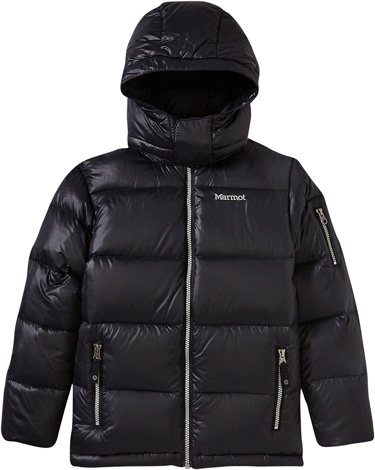Marmot Max 47% OFF Boy's Jacket Stockholm Dealing full price reduction