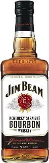 ジムビーム ホワイト 正規 40度 700ml×12本