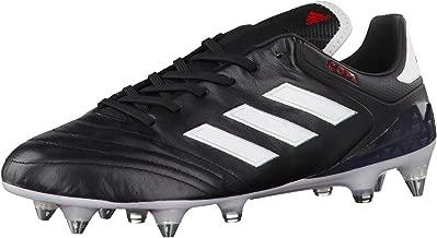 adidas Copa 17.1 Sg Mens Football Boots Soccer Cleats