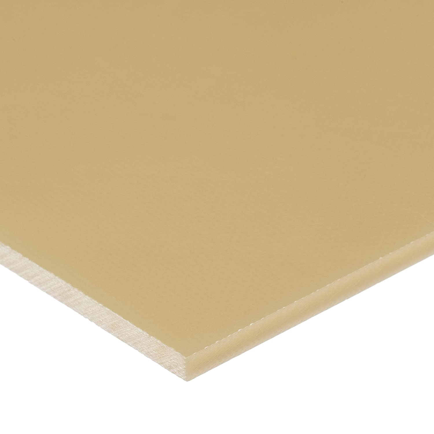 USA Sealing 5% OFF Beauty products ABS Plastic Bar - 1 12