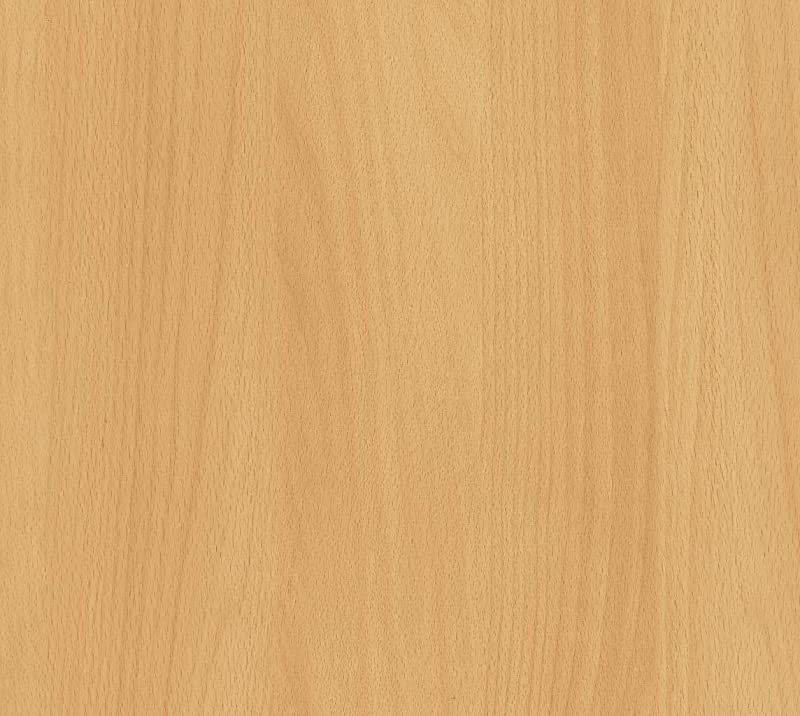 D C Fix Self Adhesive Film Furniture Film Wood F 346 0295 Tirol Beech 200x45 Cm