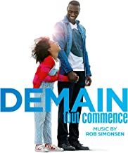 Demain tout commence (Original Motion Picture Soundtrack)