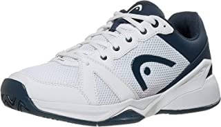 HEAD Men's Revolt Evo Tennis Shoes