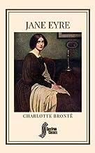 Jane Eyre (Spectrum Classics Book 13) (English Edition)