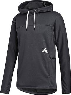 adidas Sweatshirt-gc8206 Sudadera, Hombre
