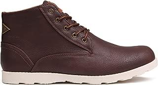 soviet boots mens