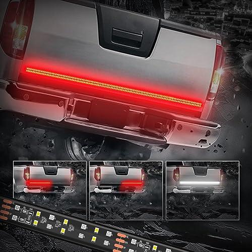 Trucks Led Lights  Amazon Com