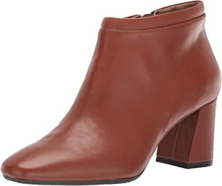 Aerosoles Women's Head North Ankle Boot