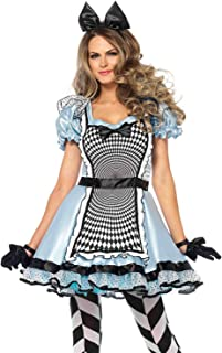Best spirit halloween costumes online shop Reviews