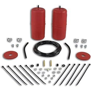 AIR LIFT 60792 1000 Series Rear Air Spring Kit
