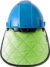 Inuteq H2O Neckcool Helmet Neck Shade