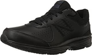 Men's MW411v2 Walking Shoe