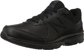 Best new balance 411 v2 men's walking shoes Reviews
