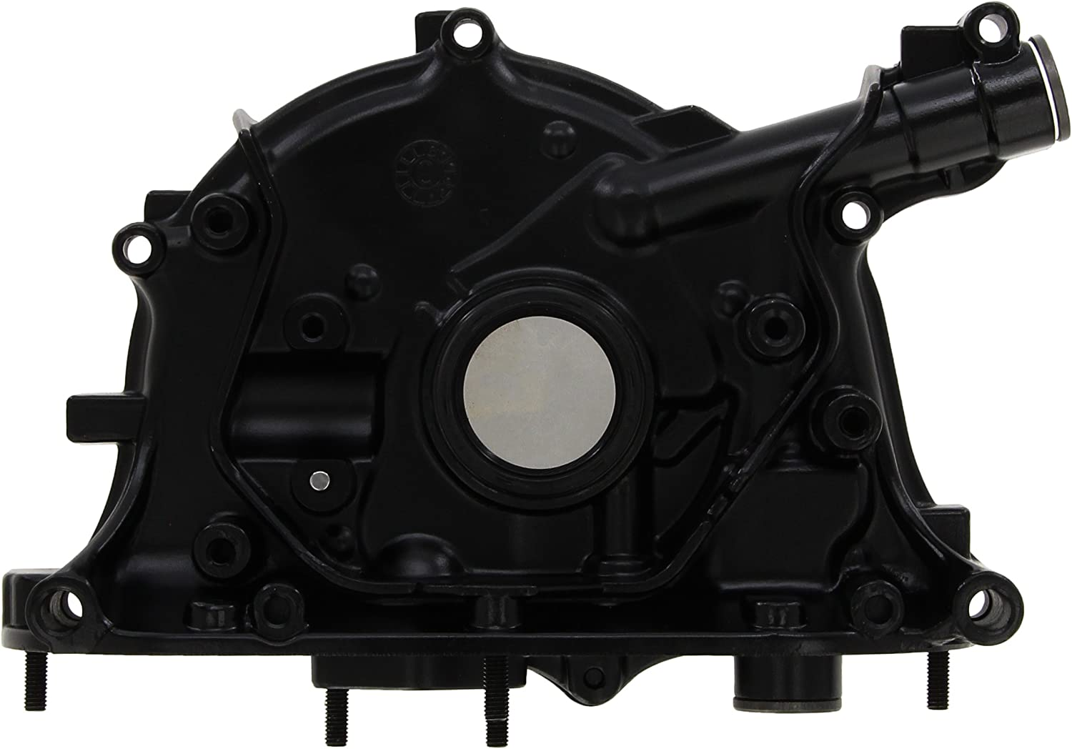 ACL OPHD1194HP Our shop OFFers the best Clearance SALE! Limited time! service High Performance for Oil Pump Honda