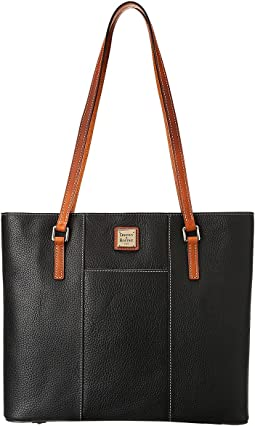 Dooney & Bourke - Lexington Shopper