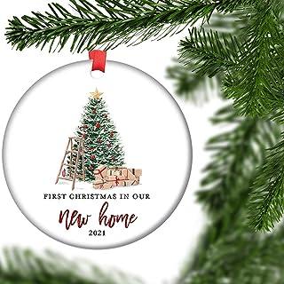 Keepsake Christmas Villages 2021 Gup3lik1ygqsym