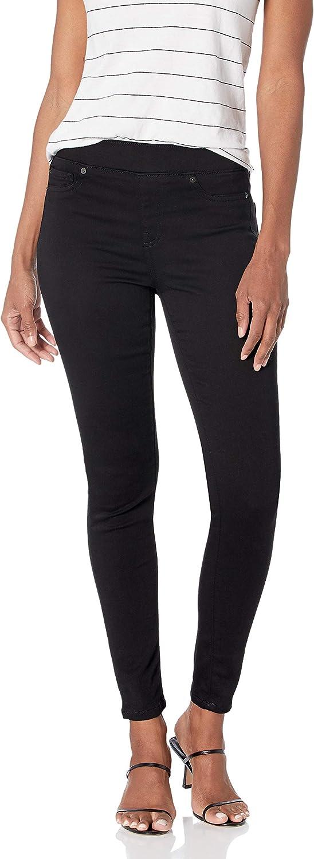 Essentials Womens Jeans