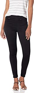 Amazon Essentials Jeans Mujer