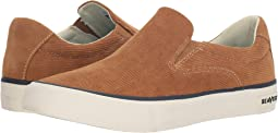 Hawthorne Slip-On Cordies