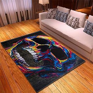 キッチンマット 通販 絨毯 マットカーペット 厚手 120X160.0CM リビングルームカーペット寝室ダイニングルームマット材料リビングルームポリエステル