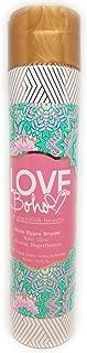 Best love boho bronzer Reviews