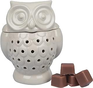 Best owl electric tart warmer Reviews