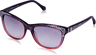 Roberto Cavalli Women's RC991S Sunglasses