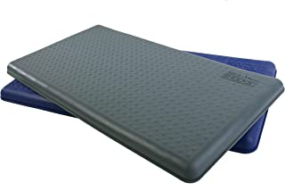 neo mats for boats