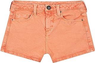 O'Neill Cali Palm Girls Shorts