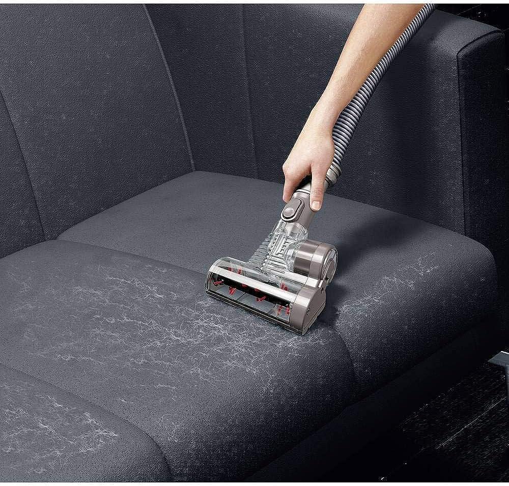 Dyson accessori tangle free -turbospazzola anti-grovigli 25067-01