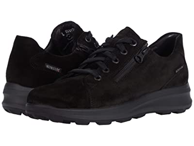 Mephisto Vally (Black Velsport) Women