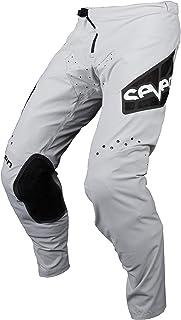 Seven Men's Zero Void Pant (Black, Size 32)