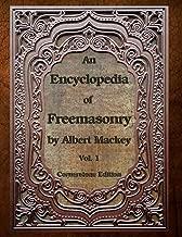 Best mackey's encyclopedia of freemasonry Reviews