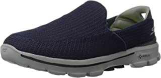 Skechers Performance Men's Go Walk 3 Slip-On Walking
