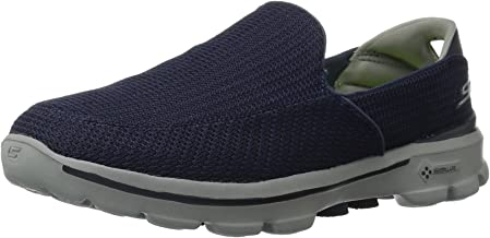 Best casual shoe without lace Reviews