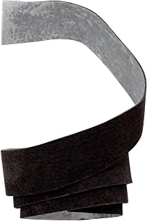 Best leather bow grip wraps Reviews
