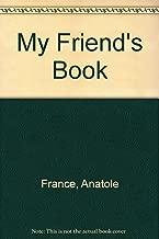 My Friend's Book