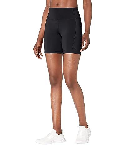 Splits59 Tread High-Waisted Techflex Shorts