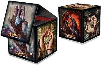Ultra Pro - Magic: The Gathering MOX Cub3 Card Box