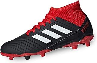 uk cheap sale genuine shoes high quality Suchergebnis auf Amazon.de für: Schnürsenkel - Fußballschuhe ...