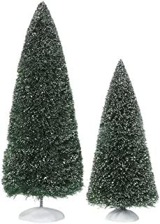 Best christmas village corner tree Reviews