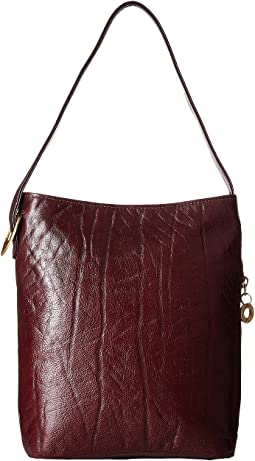 Scully - Selena Handbag