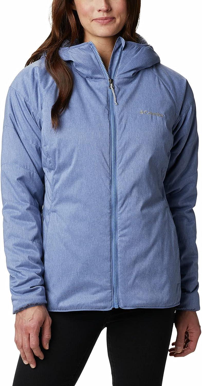 Columbia depot Women's Kruser Ridge II Jacket Water Gifts Softshell Plush r