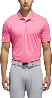 adidas Men's Golf Performance Polo