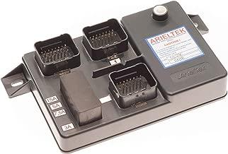 Sea Doo MPEM CDI Computer Box GSX 1999 / GTX XP 1999-2002 / RX RXX 2000-2002 New