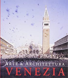 Venezia Arte e architettura