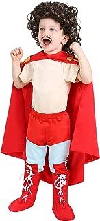 Best nacho libre baby costume Reviews