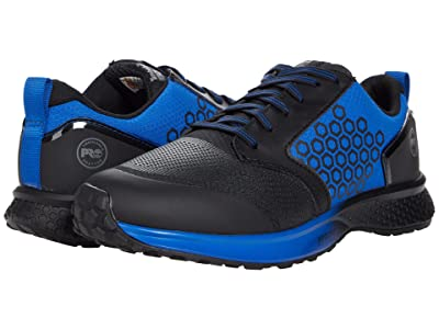 Timberland PRO Day One Reaxion Low Soft Toe